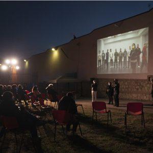 """""""Teatro oltre i limiti"""": l'evento finale al carcere di Potenza"""