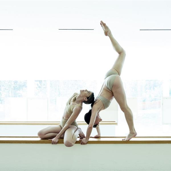Tre appuntamenti al PAC Milano tra danza, arte e musica