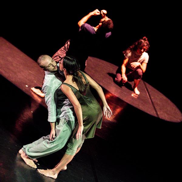 Vapore d'Estate 2021: musica, danza, teatro, cinema e arti visive alla Fabbrica del Vapore