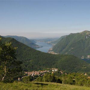 Zelbio Cult 2021 - Incontri d'autore su quell'altro ramo del lago di Como
