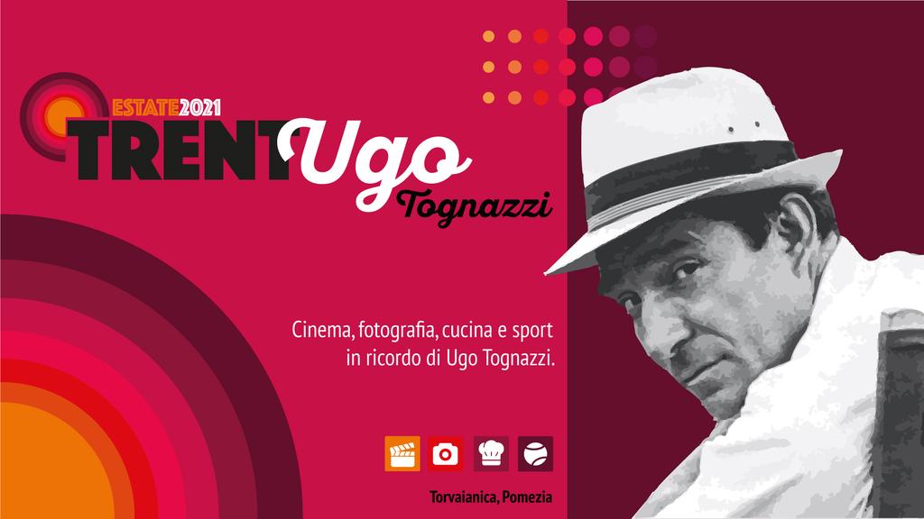 A Torvaianica una festa lunga un mese per ricordare Ugo Tognazzi