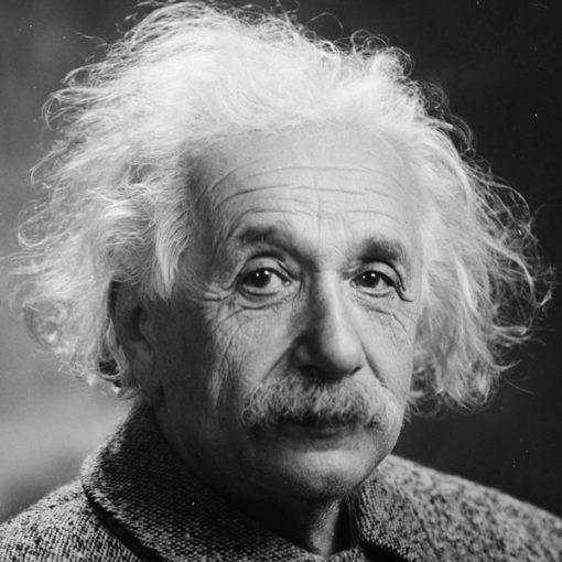 Aforismi e citazioni: Albert Einstein