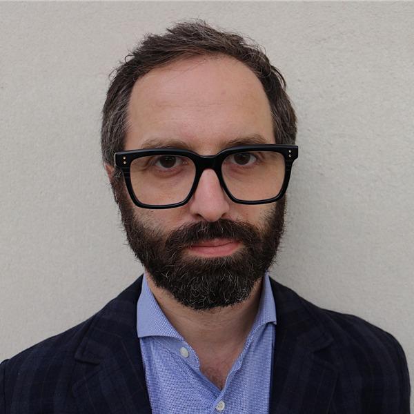 """Estate al MAXXI: """"Filosofia della casa"""", incontro con Emanuele Coccia"""