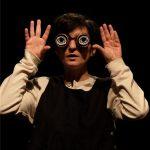 """""""Faccio storie"""": rassegna di teatro per l'infanzia e la gioventù"""