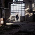 """""""Fantasmi a Ferrania"""": a Torino il documentario su Ferrania Film, la fabbrica di pellicole che fecero la storia del cinema italiano"""