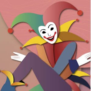 Festival Il Giullare - XIII edizione