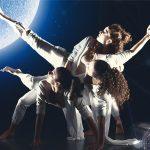 Festival Rilievi in Danza 2021