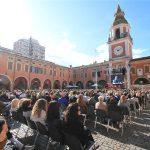 Festival Filosofia 2021: libertà comuni