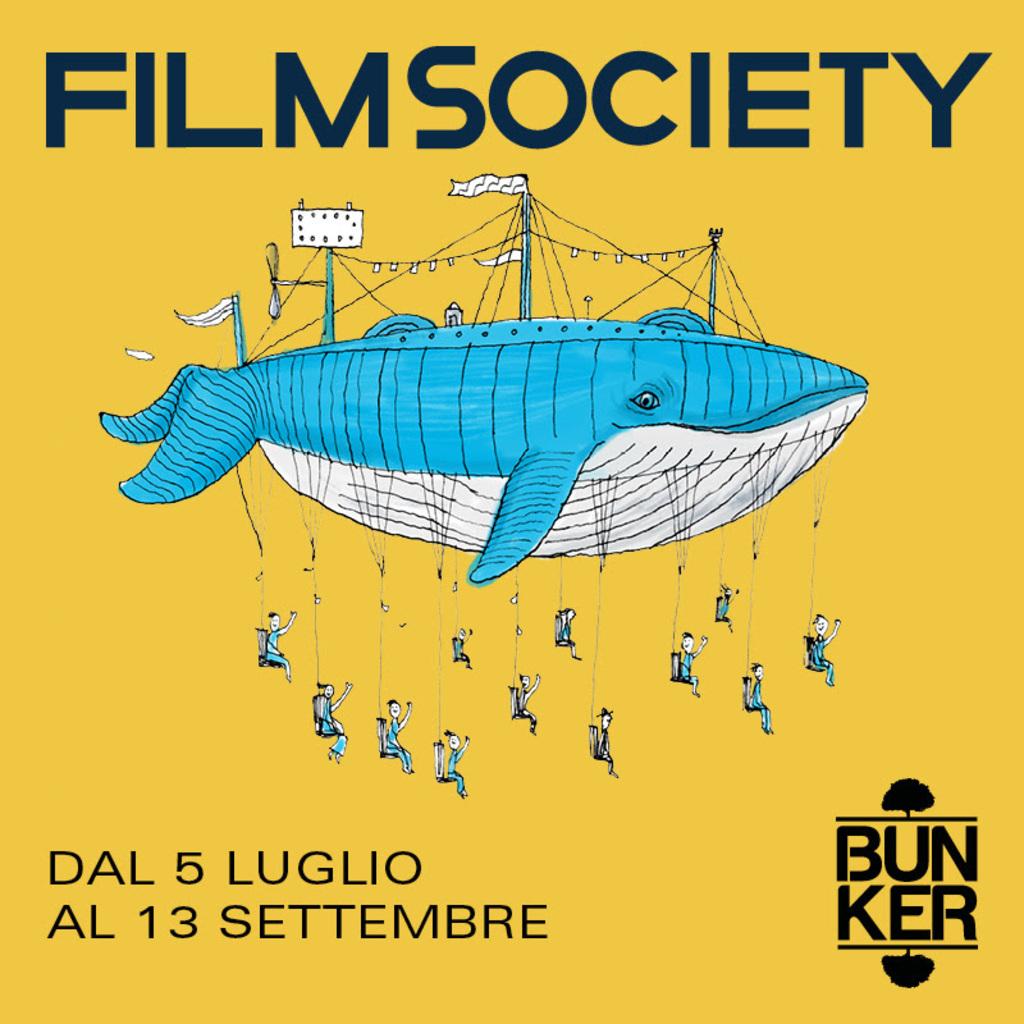 Film Society 2021: il meglio del cinema arthouse a Torino