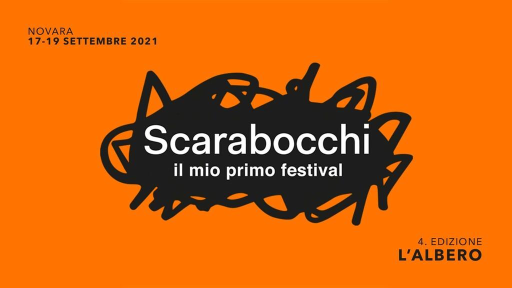 """Il festival """"Scarabocchi"""" torna con un'edizione dedicata all'ecologia e alla sostenibilità"""