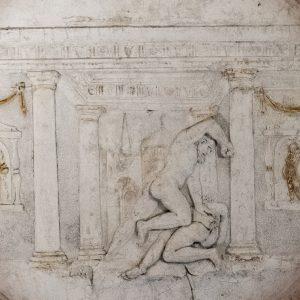 il mito di Ercole. Dialoghi e musica sulle tracce di un nuovo umanesimo