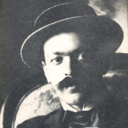 Italo Svevo. Romanzi (I Meridiani)