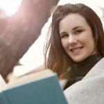 Leggere unisce il Mondo - Settimana della lettura ad alta voce