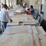 Mantova Libri Mappe Stampe 2021