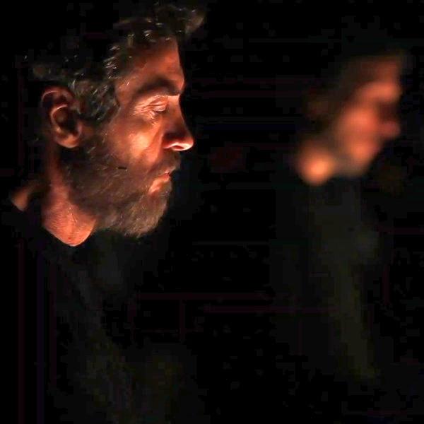 """Spettacolo: """"Anima smarrita"""" con Alessio Boni e Marcello Prayer"""