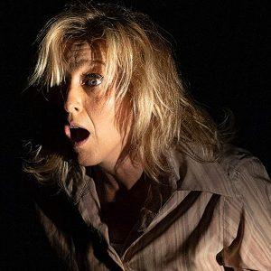 """Teatro: """"La casa degli spiriti"""" di Isabel Allende"""
