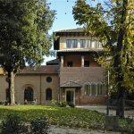 TechnoEstate 2021: le nuove attività estive Villa Torlonia