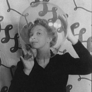 Un profumo per Leonor Fini - Due nuove fragranze ispirate alla pittrice
