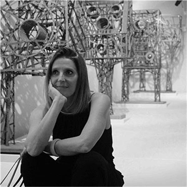 Amore e rivoluzione - Anarchici, vegetariani, architetti e balabiott. Incontro con Chiara Gatti e Mario Botta