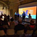Aperti i bandi per Corto Dorico Film Fest 2021