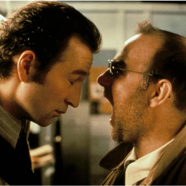 """B-Movie, il Meglio del Peggio del Cinema: """"Killer condom"""""""