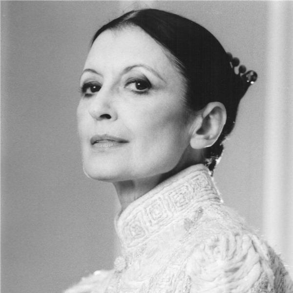 Carla Fracci mon amour. Cervia omaggia la leggenda mondiale della danza