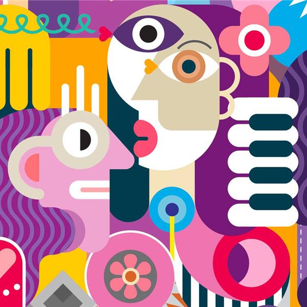 Festival del Buon Vivere 2021 - Femminile plurale