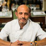In cucina con Slow Food: Claudio Ara rivela i segreti per preparare malloreddus e fregula