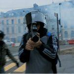 Internazionale a Roma: i migliori documentari su attualità e diritti umani