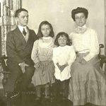 Moda e stili di vita a casa Bagatti Valsecchi, una famiglia milanese alla fine dell'Ottocento