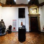 Paganini Genova Festival 2021