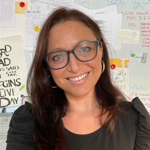 """Presentazione libro: """"La comunicazione nella gestione delle emergenze"""" di Anna Zuccaro"""