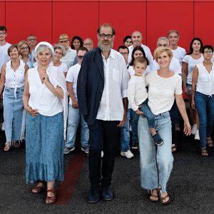 """Solidaria - La città della solidarietà. Rassegna """"Parole e Musica"""""""
