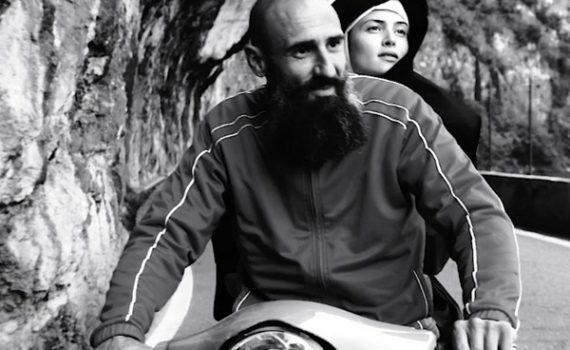 Squilibrio: il contadino anarchico Giovanni Merla raccontato nel film di Luca Rabotti