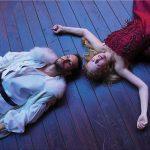 """Teatro: """"Venere e Adone"""""""