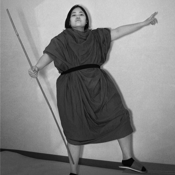 Archivio. Mostra fotografica degli studenti del Master Accademico in Photography and Visual Design