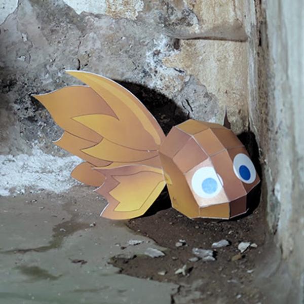 """Atelier des Enfants: Driant Zeneli con """"C'era una volta... il Mose e la Medusa"""""""