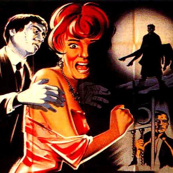 """B-Movie, il Meglio del Peggio del Cinema: """"Il diabolico dottor Satana"""""""