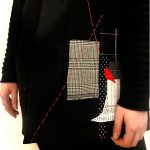 Boro Lab - Workshop di patchwork giapponese