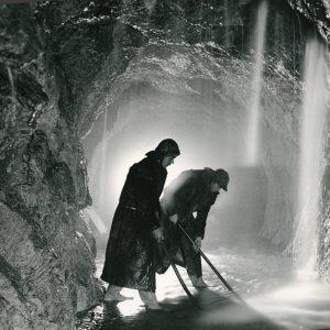 """Convegno: """"Scritture idroelettriche. Scrittori e scriventi dai cantieri della montagna"""""""
