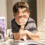 Crescere oggi appassionati lettori di domani. Quattro incontri aperti a tutti