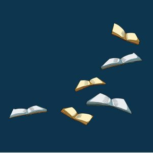 Gli appuntamenti del Centro per il libro e la lettura al XXXIII Salone Internazionale del Libro di Torino
