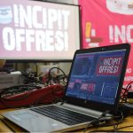 Incipit offresi 2021 - Talent letterario itinerante
