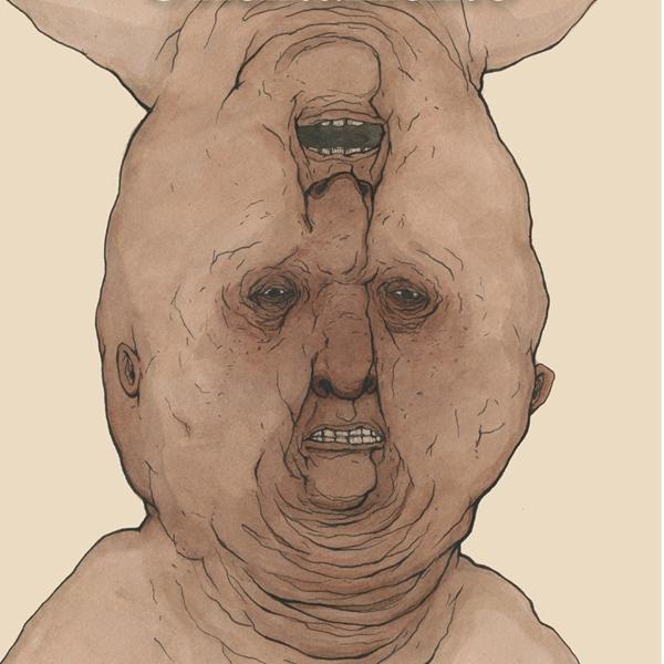 """""""Orientamento"""" di Daniel Orozco"""