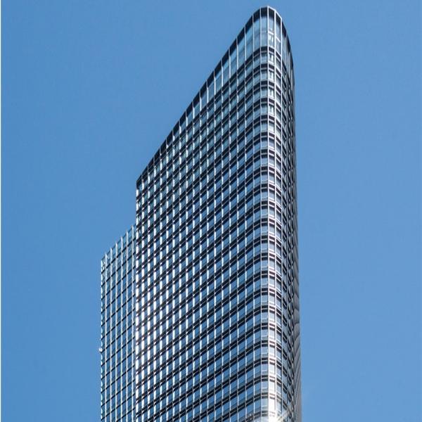 Tokyo Torch. Reinventare il futuro di una megalopoli, oltre le olimpiadi