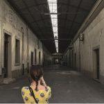 Weekend in giro per Prato alla scoperta della storia dei tessuti