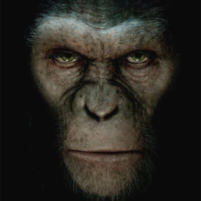 """FuturCinema: """"L'alba del pianeta delle scimmie"""""""