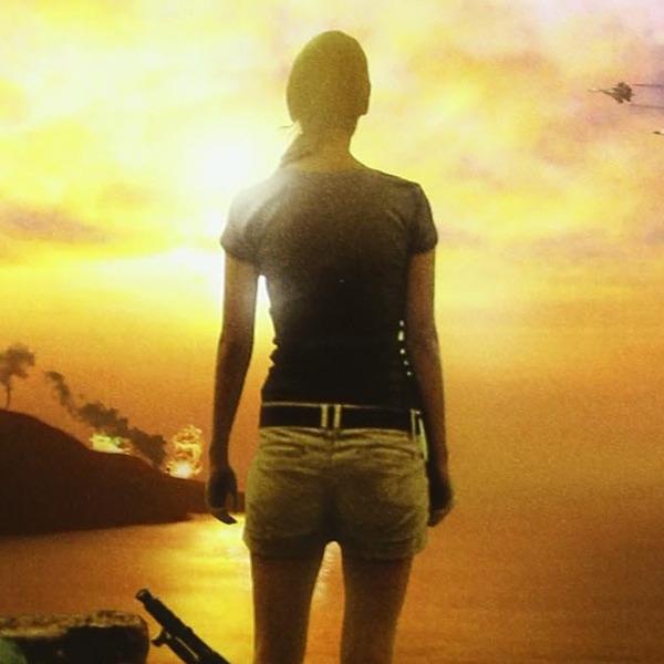 """FuturLibri: """"Il domani che verrà"""" di John Marsden"""