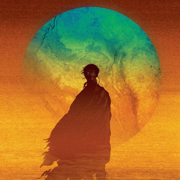 "FuturLibri: ""Dune. Il ciclo di Dune #1"" di Frank Herbert"