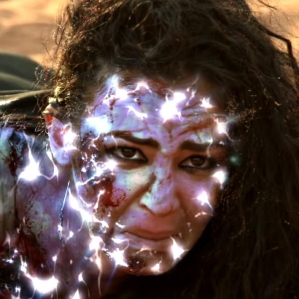 "FuturVideo: ""Seam"" di Master Key Films"